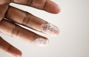 Powders have been linked to a few cancer cases however few
